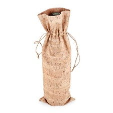 Wine Gift Bag, Cloth
